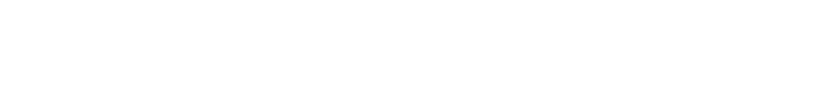 BureauWerkt logo